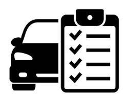 Vehicle Checklist